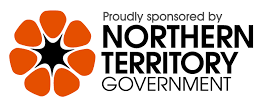NT Government Logo